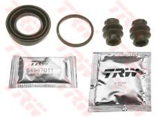 Reparatursatz Bremssattel - TRW SJ1145