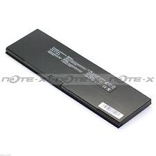 BATTERIE POUR ASUS  EeePC  S101 / S 101  7.4V 4900MAH
