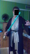 star wars jedi costume, child