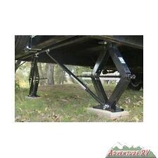 JT Strong Arm 5th Wheel Camper Jack Stabilizer SJS100-S/T 191023