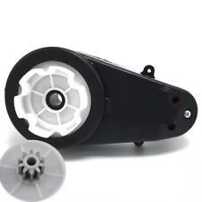 Kinderauto Getriebe mit Motor 23000RP 12V  Elektro Kinderfahrzeuge Universell DE