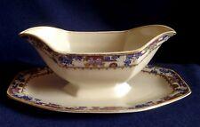 Vintage Grindley and Co Pottery. Serving Dish. Excelsior.