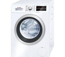 Bosch Washer-Dryers