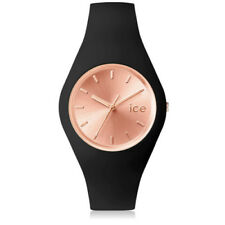 Relojes de pulsera Ice-Watch Ice-Watch ICE de oro rosa
