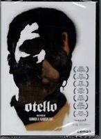 Otel·lo (Otello) (v.o. Catalán) (DVD Nuevo)