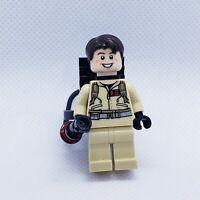 Toolbox Dark Blue x 3 Mechanic Ghostbusters NEW LEGO Tool Figure Accessory