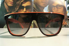Occhiale da sole Hugo Boss Orange  BO 0168/S SPIJJ