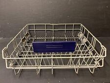 Bosch Siemens Dishwasher Bottom Lower Basket Drawer Tray Crockery Rack