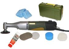 Proxxon Winkelpolierer WP/E 28660 im Koffer mit viel Zubehör