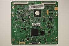 """Samsung 40"""" UN40EH6030FXZA BN95-00693A LED/LCD T-Con Timing Board Unit"""