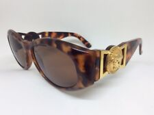 GIANNI VERSACE 424 SUNGLASSES VINTAGE OUTSTOCK