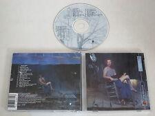TORI AMOS/BOYS FOR PELE(EAST WEST 7567-82862-2) CD ALBUM