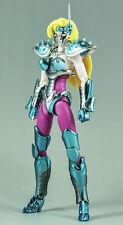 King Model Saint Seiya Myth Cloth Argent Chameleon/Cameleon June Figure SB26