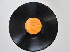 AL STEWART - TIME PASSAGES - LP