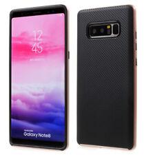 Samsung Galaxy Grand Premier Plus Étui Coque Portable Protection Couverture Rose