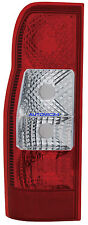 Ford Transit faro trasero izquierda trasera luz TyC luz trasera 11-11384-01-2