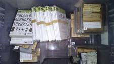 """Stampin' Up! """"Words/Sayings"""""""
