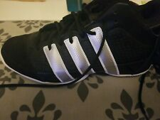 Adidas Mens Torsion System 08 Basketball Shoes Sz 10 223854