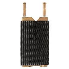 HVAC Heater Core Spectra 94551