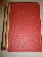 Lord Byron Don Juan with many illustrations on Steel William Hazard 1856