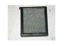 P10-5302 Intake Air Cleaner Filter Element 2-Pack