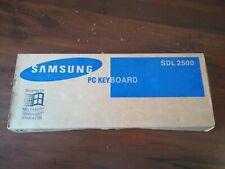 Tastiera Samsung