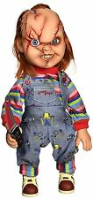 "Child's Play 15"" Chucky Talking Action Figure"