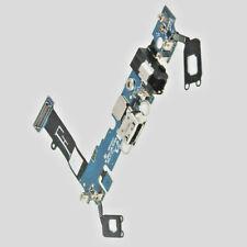 Für Samsung Galaxy A5 2016 SM-A510F Dock Connector Ladebuchse Charger Anschluss