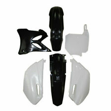 Aftermarket Plastic Kit For Yamaha YZ85 2002-2014