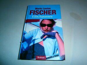 Elbchaussee von Marie Louise Fischer