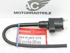 Honda TRX XL XRV 300 500 600 750 Ignition Coil Genuine New