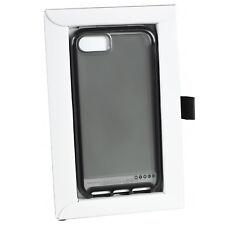 Tech21 Evo Check/band/elite/mesh/tactical/wallet – carcasa de Proctection para