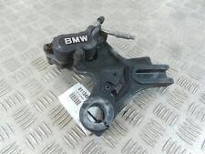 BMW S1000 XR Caliper Rear