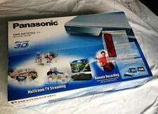 Panasonic DMR-BWT835GL (1TB HDD)