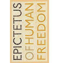 Of Human Freedom by Epictetus (Paperback, 2010)