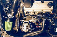 Kit admisión directa VW Golf 3 2,0 GTi debim electrónica