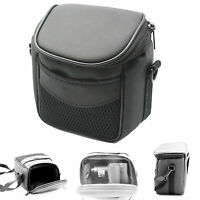 Camera Case Bag For Nikon Coolpix L810 L120 L110 L105 P510 P500 P100 P80 P7100