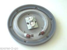 Genuine BURCO CYGNET Wash Water Boiler HEATING ELEMENT 082620570
