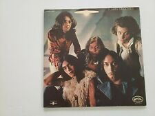 Flamin Groovies Flamingo LP 1970 Pink label first press-Used-NM
