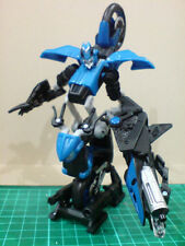 Transformers Rotf CHROMIA Complete motorcycle Revenge Of The Fallen Deluxe Lot