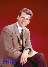 Don Murray 1964 Vintage  5  X  7   TRANSPARENCY