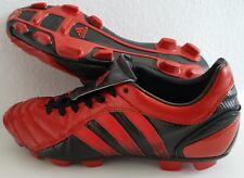 Adidas Predator Pulse 2 Pulsion Fußballschuhe, 43 1/3 , 43,5 , 43 , 44 ; US 9,5