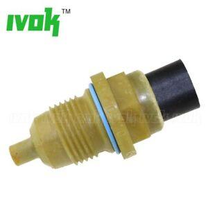 Mopar A500 Transmission Output Turbine Speed Sensor For Chrysler Dodge 04800879
