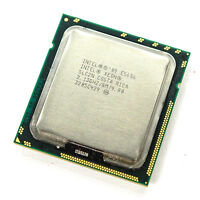 Intel Xeon E5606 Quad-Core 2.13GHz 8MB 4.8GTs LGA1366 SLC2N Server CPU Processor