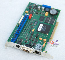 PCI FSC tx150 rx200 remote view Service Board carta rs232 a3c40018834-b459