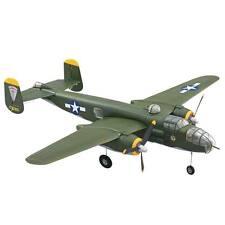 NEW Flyzone Micro B-25 Mitchell RTF 21.7  FLZA2300