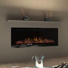 Noble Flame PARIS 920 [Elektrokamin Wandeinbau/wandhängend]
