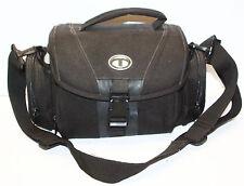 Lowepro Trax Schulter Messenger Tasche Digitalkamera/Camcorder SLR Tasche TCB 50
