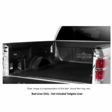 Penda 61114SR Truck Bed Liner For 15-16 Chevrolet/GMC Colorado / Canyon 6' Bed