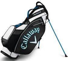 Callaway Golf 2018 Rogue Staff Stand Bag